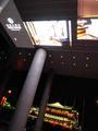 【看江景 品美食 浪漫行】【驴悦亲子游】住南昌瑞颐大酒店1晚 (含双早)+享受双人自助晚餐+酒店对外开放健身设施游泳馆瑜伽馆