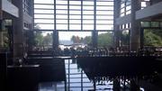 三亚 3天2晚特卖 【嗨玩亚龙湾 喜来登爆款】三亚亚龙湾喜来登度假酒店2晚连住+一线海景·无边海滩+大堂欢迎饮料/儿童充气城堡/免费使用泳池皮划艇