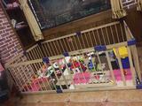 2天1晚【激情徽派客栈风情】住1晚宏村水墨江南/南山南湖畔山庄(2选1)+宏村景区