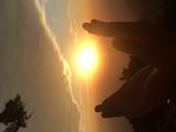 婺源2天1晚【畅游婺源 体验乡俗淳朴民风 】入住婺源壹号客栈1晚+游婺源景区【江岭、江湾、晓起等12景点】