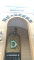 常州 2天1晚 【恐龙园官方酒店】住1晚常州恐龙人俱乐部酒店(原迪诺水镇精品酒店),游恐龙园/恐龙人俱乐部真人CS (自选一)+自助早餐+亲子课堂,享悠闲假期!