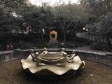 上海出发杭州西湖、西溪湿地、黄龙洞1日巴士跟团游([西溪景区自由行]行程自由轻松,乘船观西湖美景,赏断桥风光 · 西溪国家湿地公园,放松心情,缓解压力)