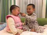 上海 3天2晚 【上海迪士尼奇幻之旅】住上海玩具总动员酒店2晚,畅游上海迪士尼乐园!(可享酒店大巴乐园接送,贵宾专属入园通道)