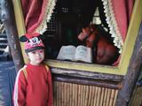 香港迪士尼乐园2日1晚自由行(【迪士尼探索家度假酒店】,抢先体验新酒店、感受不一样的度假乐趣、下单自选一日标准门票或二日优惠票★★★★★)