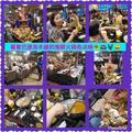 印度尼西亚巴厘岛7日5晚游(2晚别墅3晚国际酒店,BANYAN TREE悦榕庄下午茶;专业旅拍免费送,不拍不退款,玩转蓝梦沙滩俱乐部★★★★★)