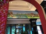 广州长隆2天1晚【三人自由行】住熊猫酒店+长隆野生动物园(两天多次入园)