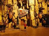 常州2天1晚【中华恐龙园官方亚博app体育官网,探秘侏罗纪,暑期巨献】恐龙人俱乐部亚博app体育官网(含早)+中华恐龙园/恐龙人俱乐部/侏罗纪水世界/恐龙谷温泉/奇梦爱丽丝(任选一)