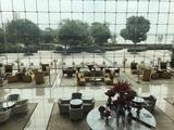 宜兴2天1晚宜兴陶都半岛酒店1晚享60楼云端早餐+自选竹海景区/玻璃漂流等景点多选1