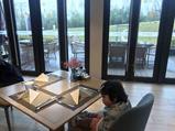 湖州安吉2天1晚【亲子时光】住1晚Club Med Joyview 安吉度假村(含双早)+双人下午茶+享陆地运动中心、晚间秀、家庭欢乐空间、免费停车、wifi!
