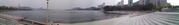 【世界主题酒店·情侣专享】千岛湖开元曼居酒店2人1晚 + 森林氧吧或骑行(2选1),另购演出/鱼头