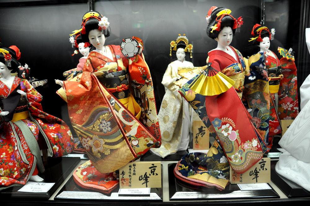 京都图片大全 京都风景图 老照片
